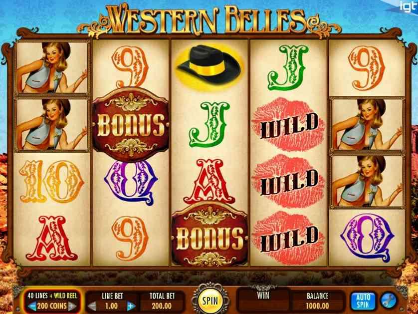 Western Belles Free Slots.jpg