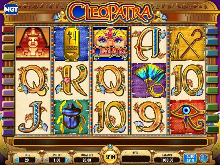 Cleopatra Free Slots.jpg