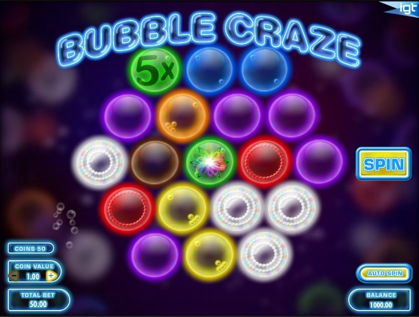 Bubble Craze Free Slots.jpg