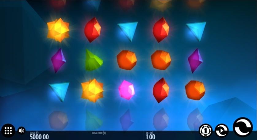Flux Free Slots.jpg