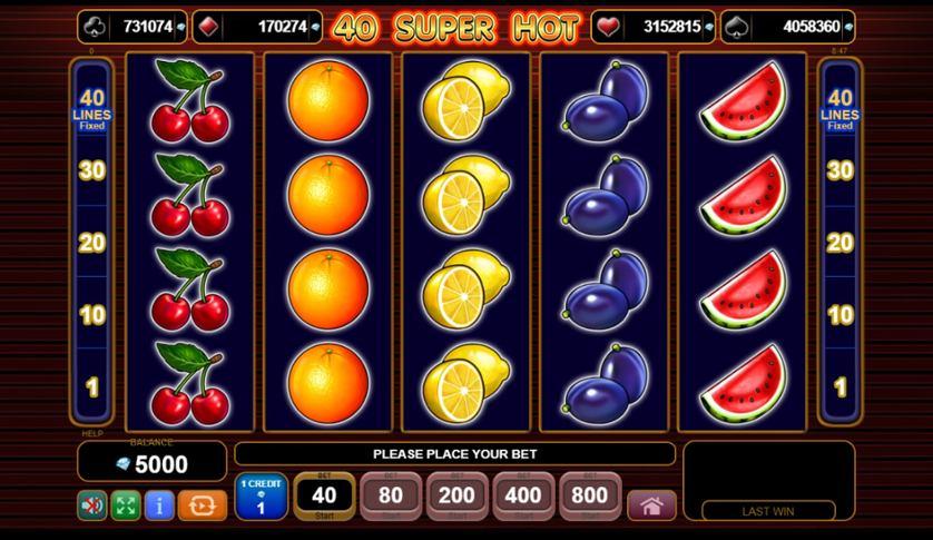 40 Super Hot Free Slots.jpg