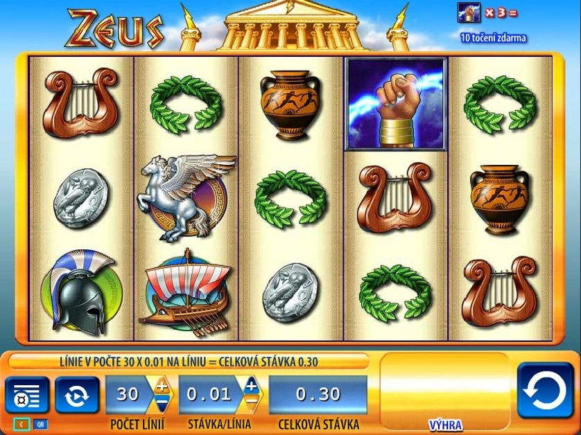 Zeus Free Slots.jpg