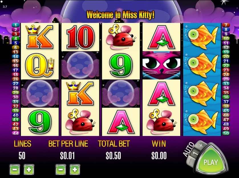 Miss Kitty Free Slots.jpg