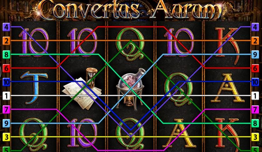 Convertus Aurum.jpg