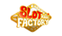 SlotFactory