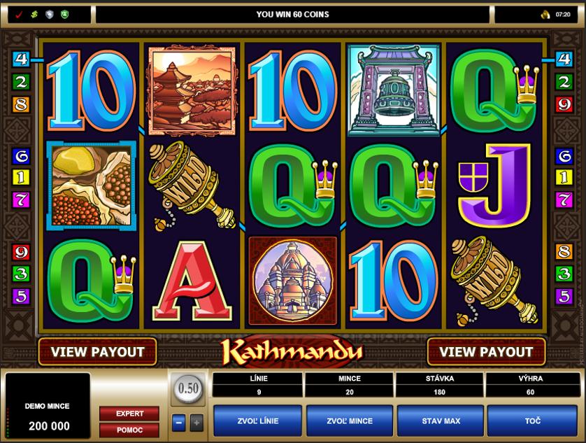 Kathmandu Free Slots.png