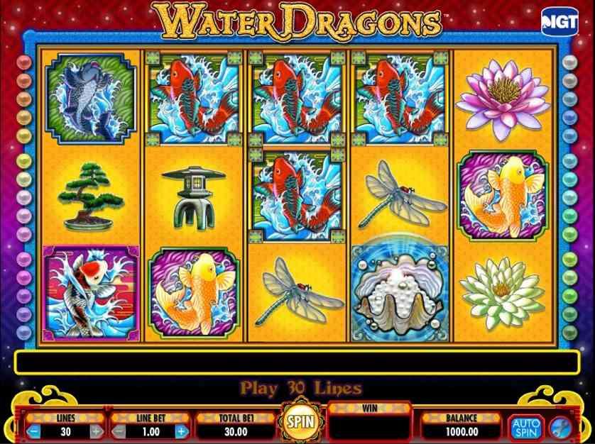 Water Dragons Free Slots.jpg