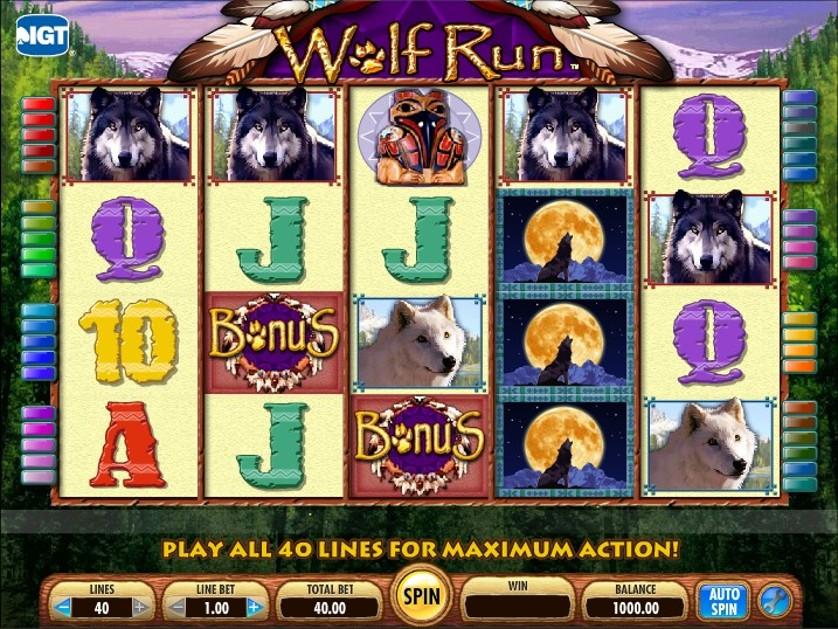Wolf Run Free Slots.jpg