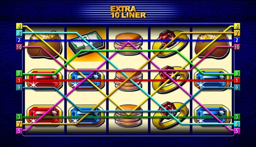 Extra 10 Liner Free Slots.jpg