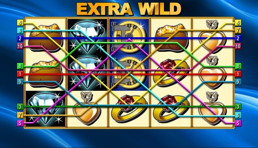 Extra Wild Free Slots.jpg