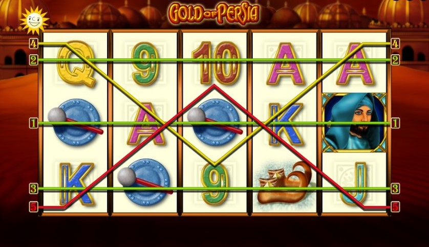 Gold of Persia Free Slots.jpg