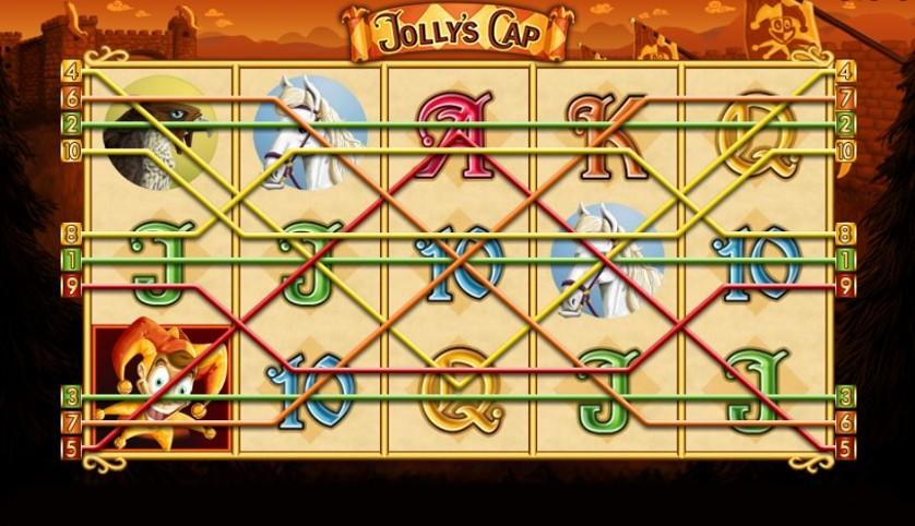 Jolly's Cap Free Slots.jpg
