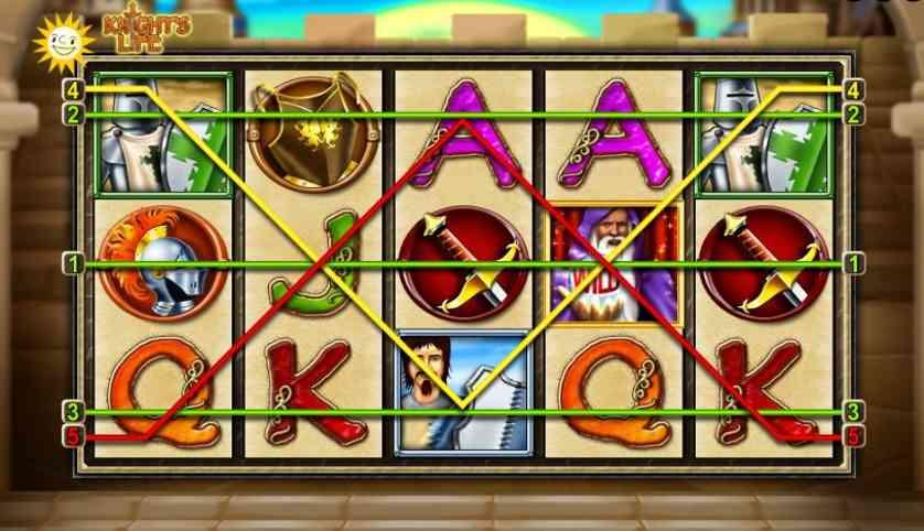 Knight's Life Free Slots.jpg