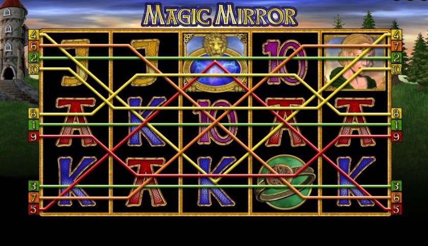 Magic Mirror Free Slots.jpg