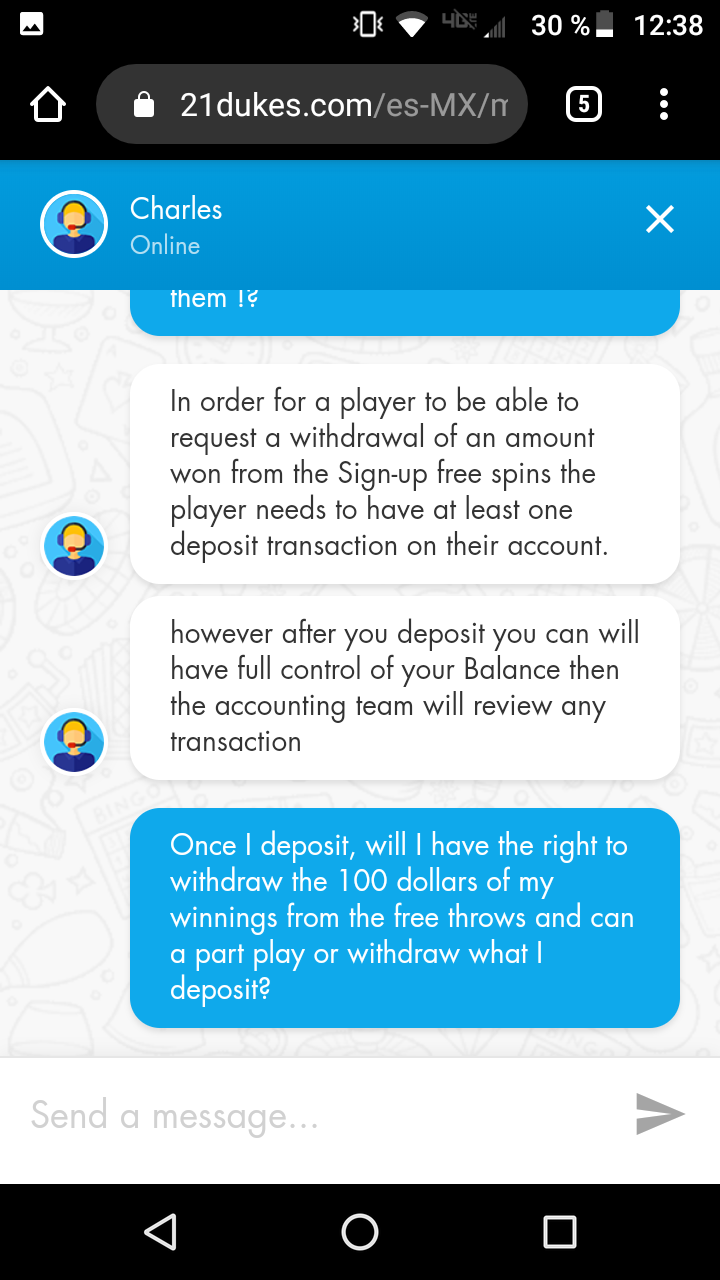 Paris Vip Casino Player S Account Has Been Closed
