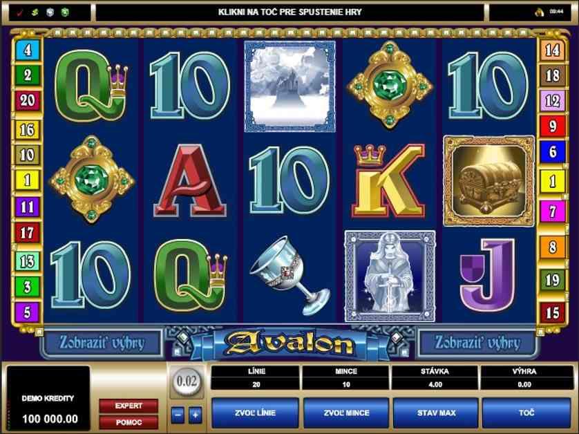 Avalon Free Slots.jpg