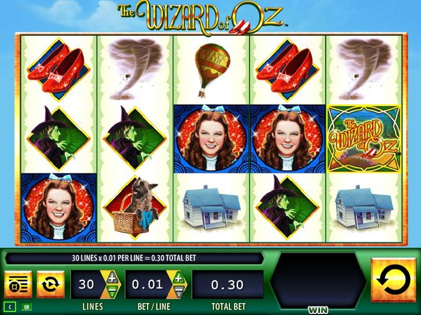 Wizard of OZ Free Slots.jpg