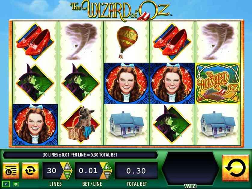 Wizard of OZ Free Slots.jpg