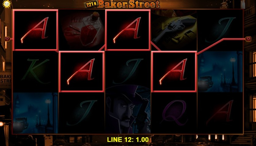 221B Baker Street Free Slots.jpg