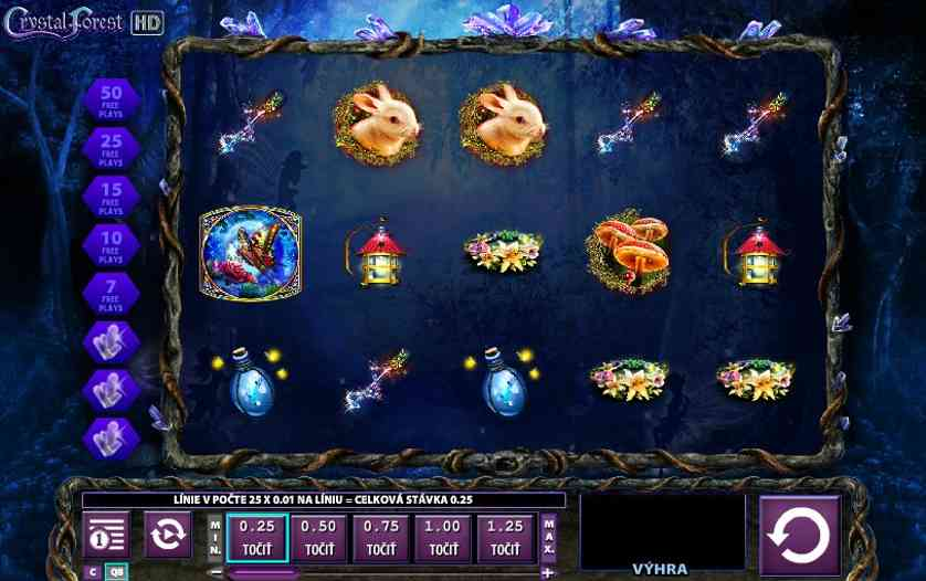 Crystal Forest Free Slots.jpg