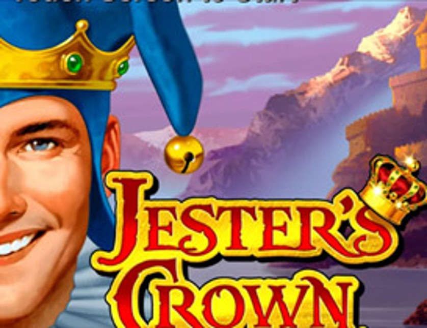 Jester's Crown