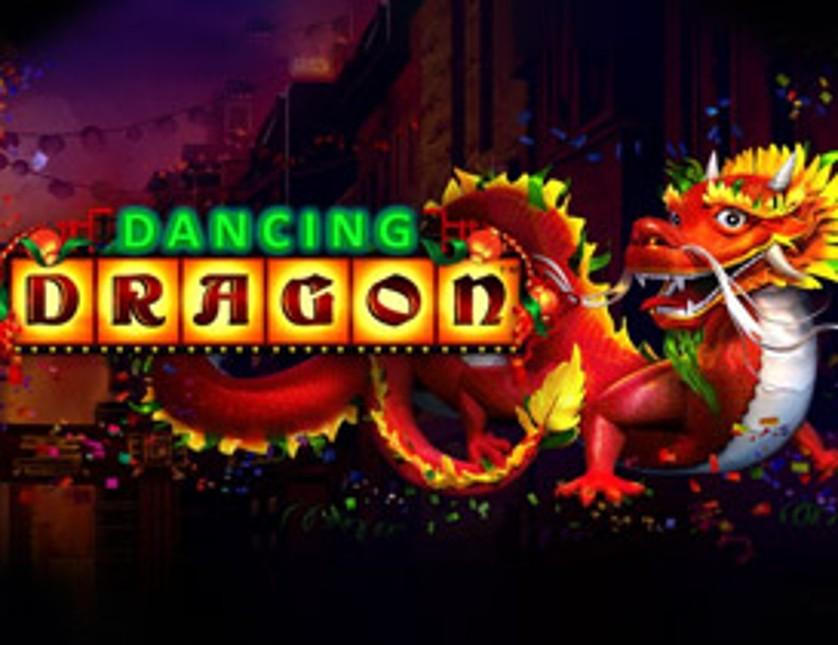Dancing Dragon