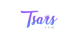 Tsars Casino Logo
