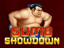 Sumo Showdown