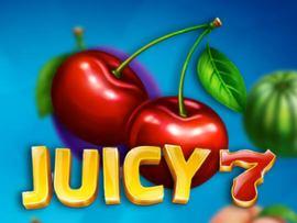 Juicy 7