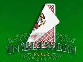 In Between Poker