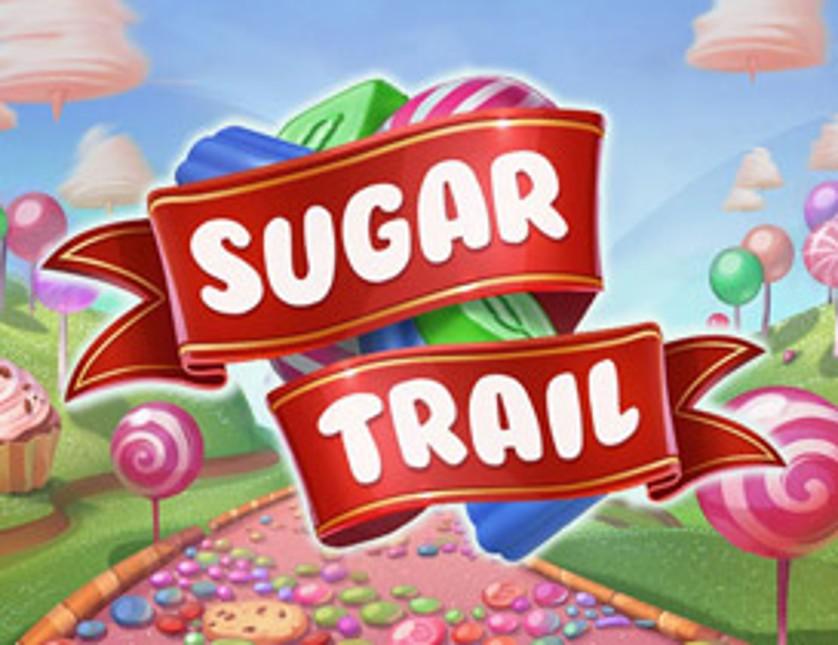 Sugasr Trail