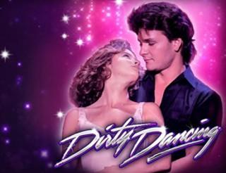 Dirty Dancing Demo Slot Free Play