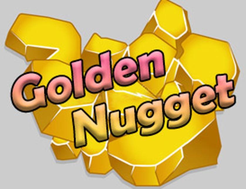 Spielen Sie Golden Horns kostenlos im Demo Mode von Betsoft Gaming