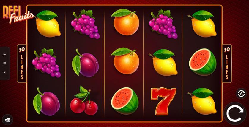 Reel Fruits.jpg