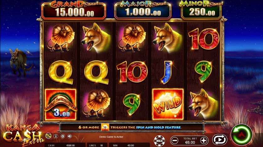Kanga Cash Extra.jpg