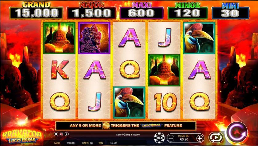 Krakatoa Lucky Break.jpg