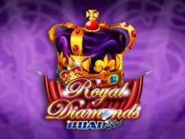 Royal Diamonds