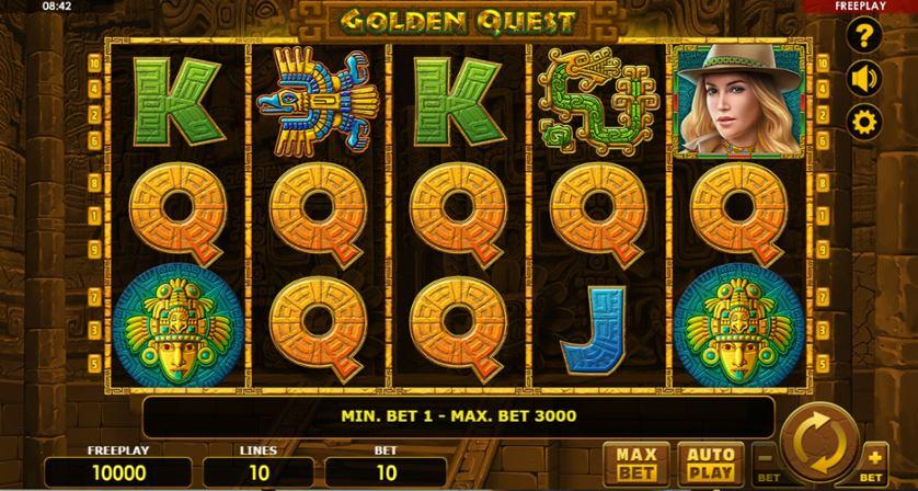 Golden Quest.jpg