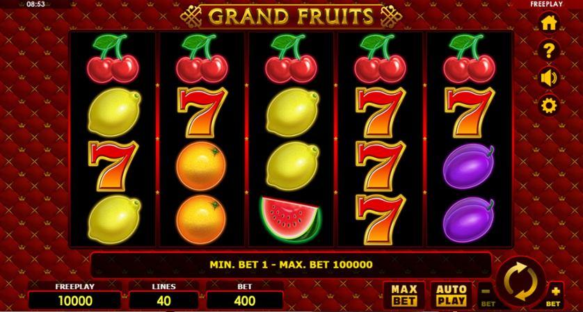 Grand Fruits.jpg