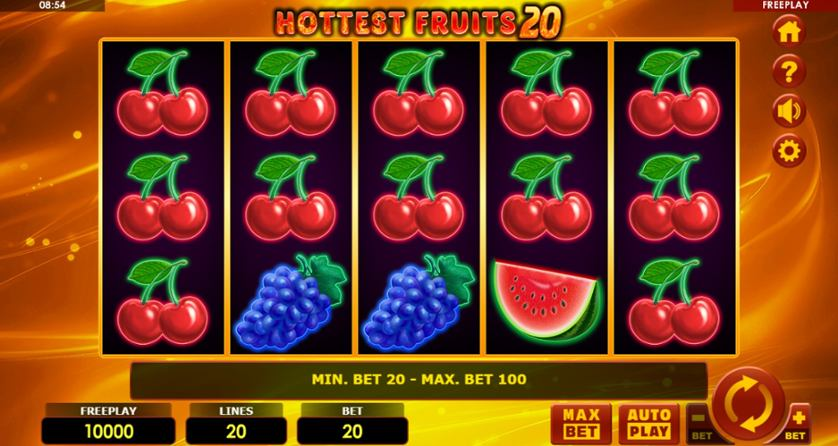 Hottest Fruits 20 Fixed Lines.jpg