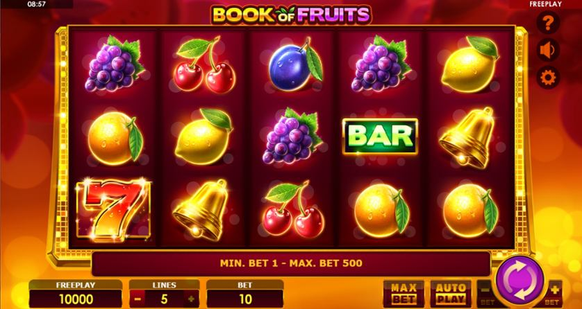 Book of Fruits.jpg