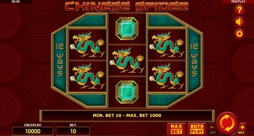 Chinese Spider.jpg
