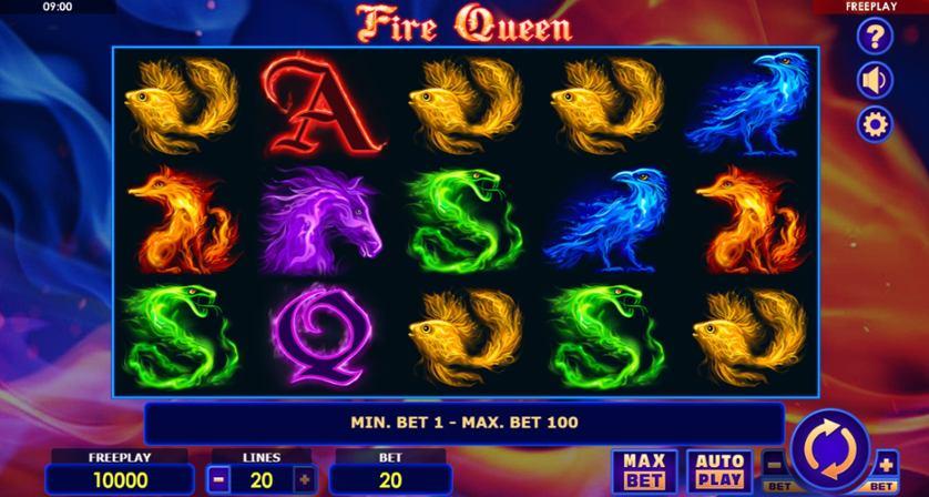 Fire Queen (Amatic).jpg