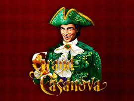 Grand Casanova