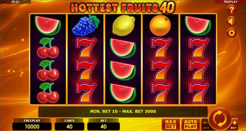 Hottest Fruits 40.jpg
