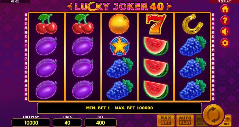Lucky Joker 40.jpg