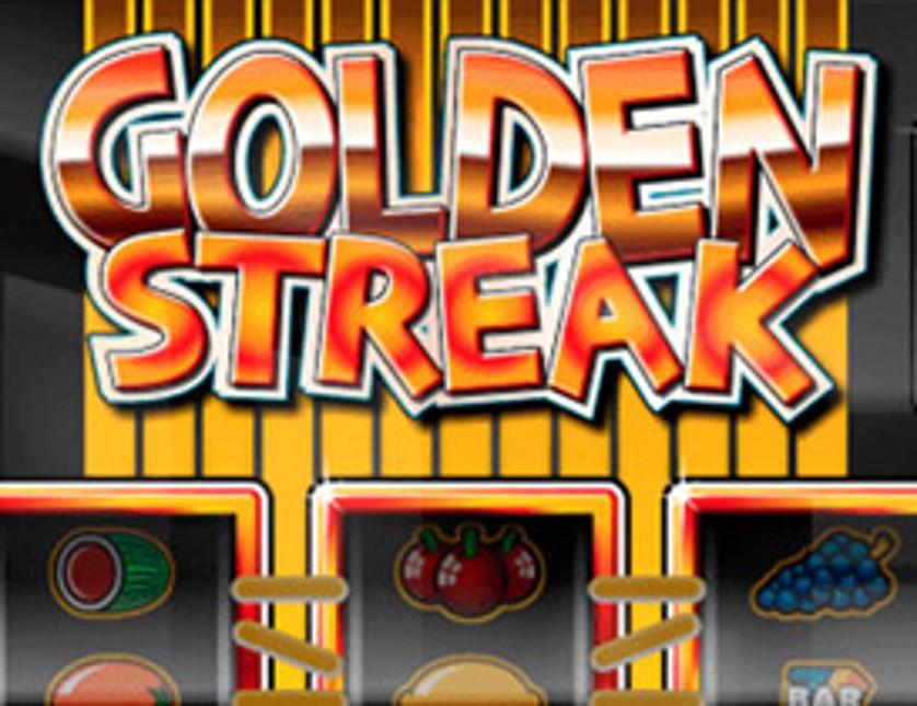 Golden Streak