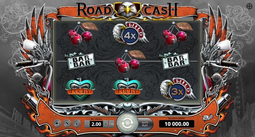 Road Cash.jpg