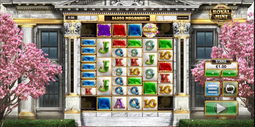 Royal Mint Megaways.jpg