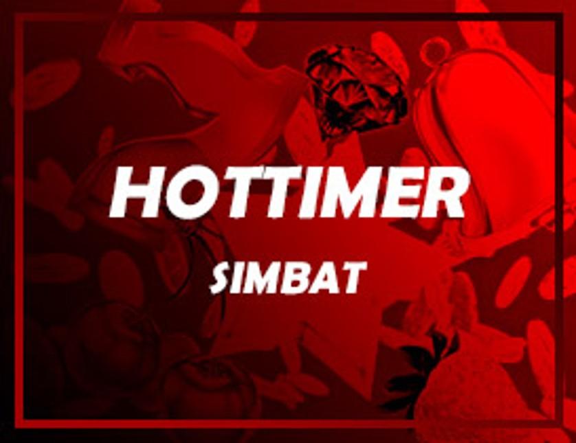 Hottimer